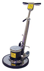 DUAL SPEED FLOOR MACHINE IN UAE