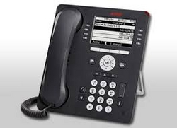 Telephone Answering solution uae from WORLD WIDE DISTRIBUTION FZE