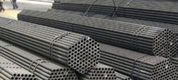 Carbon Steel BS 3059 Boiler Tubes from DHANLAXMI STEEL DISTRIBUTORS