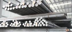 High Speed Steel Rod from DHANLAXMI STEEL DISTRIBUTORS
