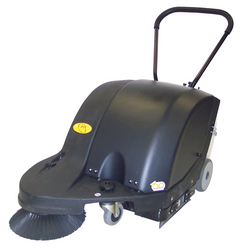 VACUUM SWEEPER MACHINE SUPPLIER IN UAE