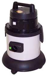 WET & DRY VACUUM CLEANER SUPPLIER IN UAE