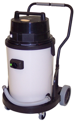 WET & DRY VACUUM CLEANER SUPPLIER IN ABU DHABI from AL SAYEGH TRADING CO LLC