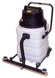 VACUUM CLEANER SUPPLIER IN SHARJAH