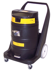 HEAVY DUTY VACUUM CLEANER IN UAE from AL SAYEGH TRADING CO LLC