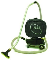 CARPET VACUUM CLEANER SUPPLIER IN DUBAI