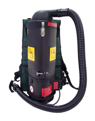 BACK PACK VACUUM SUPPLIER IN DUBAI
