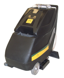 CARPET SHAMPOO MACHINE SUPPLIER IN DUBAI