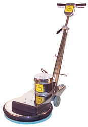MARBLE POLISHING MACHINE SUPPLIER IN UAE from AL SAYEGH TRADING CO LLC