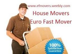 ABU DHABI HOUSE MOVERS IN AD 0502556447 from CHEAP DOOR TO DOOR MOVERS PACKERS 0559847181