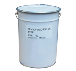 DENSO VOID FILLER from AIDAN INDUSTRIAL TRADING
