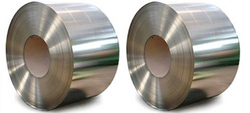 Monel Plates, Sheets & Coils from DHANLAXMI STEEL DISTRIBUTORS