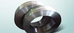C55 Spring Steel Strip from DHANLAXMI STEEL DISTRIBUTORS
