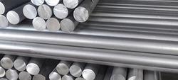 Aluminium 2014 T6 Bars  from DHANLAXMI STEEL DISTRIBUTORS
