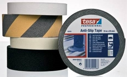 ANTI SLIP TAPE TESA