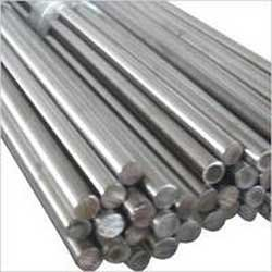Mild Steel Bars from HINDUSTAN FERRO ALLOY INDUSTRIES PVT. LTD.