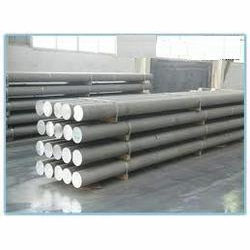 MS Bars from HINDUSTAN FERRO ALLOY INDUSTRIES PVT. LTD.