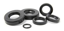 Oil Seal from BOMBAY BEARING STORES