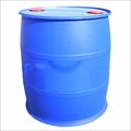 Hydrazine Hydrate 80% from AVI-CHEM