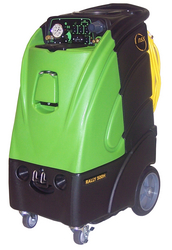 CARPET CLEANING MACHINE IN ABU DHABI from AL SAYEGH TRADING CO LLC