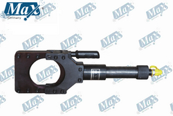 Hydraulic Cable Cutter 132 mm  from A ONE TOOLS TRADING LLC