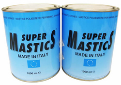 MASTICO GLUE SUPPLIERS IN UAE from SHELBER BLDG MAT TRDG LLC