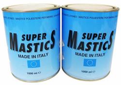 MASTICO GLUE SUPPLIERS IN UAE from SHELBER BLDG MAT TRDG LLC