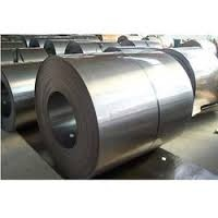 Cold Rolled Coils from ANGELS ALUMINIUM CORPORATION