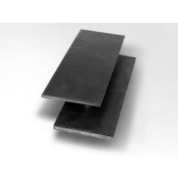 Mild Steel Flats from DHANLAXMI STEEL DISTRIBUTORS