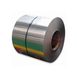 Steel Coils from DHANLAXMI STEEL DISTRIBUTORS