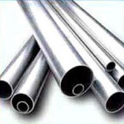 Stainless Steel Pipes from DHANLAXMI STEEL DISTRIBUTORS