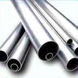 Stainless Steel Pipes from DHANLAXMI STEEL DISTRIBUTORS