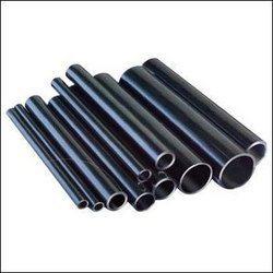 Alloy Steel Pipes from DHANLAXMI STEEL DISTRIBUTORS