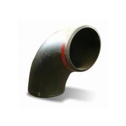 Carbon Steel Fittings from DHANLAXMI STEEL DISTRIBUTORS