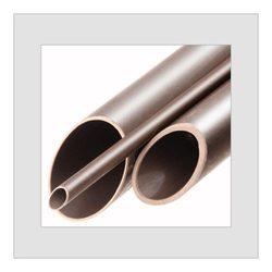 Nickel Tubes from DHANLAXMI STEEL DISTRIBUTORS
