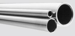304L Stainless Steel Pipes from RAGHURAM METAL INDUSTRIES