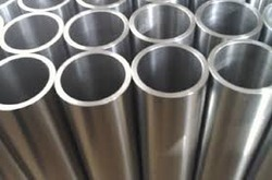 310 Stainless Steel Pipe	 from RAGHURAM METAL INDUSTRIES