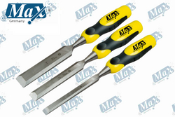 Wood Chisel 16 mm  from A ONE TOOLS TRADING LLC