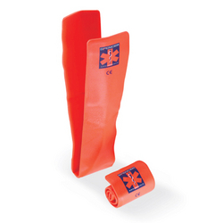 URRÀ SPLINT from ARASCA MEDICAL EQUIPMENT TRADING LLC