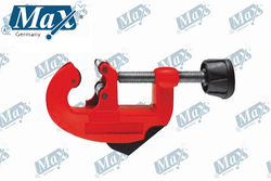 Manual Pipe Cutter 3 mm - 35 mm from A ONE TOOLS TRADING LLC