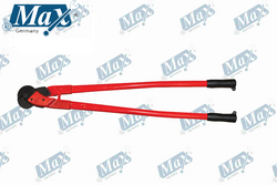 Steel Wire Cutter 42