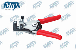 Automatic Wire Stripper 6 mm from A ONE TOOLS TRADING LLC
