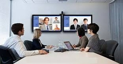 Audio visual equipment uae from WORLD WIDE DISTRIBUTION FZE