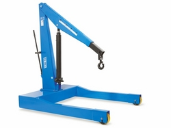 Engine crane jack suppliers in uae from ADEX  PHIJU@ADEXUAE.COM/ SALES@ADEXUAE.COM/0558763747/0564083305
