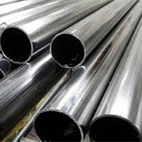 Stainless Steel Tubes from RAJDEV STEEL (INDIA)