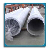 Seamless Pipes & Tubes from RAJDEV STEEL (INDIA)