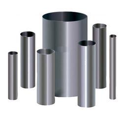 Nickel Alloy Tubes from RAGHURAM METAL INDUSTRIES