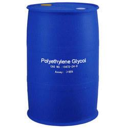 Polyethylene glycol 200 for Synthesis  from AVI-CHEM