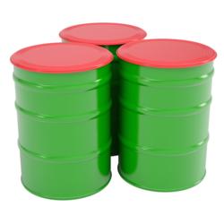 Propylene Glycol AR from AVI-CHEM