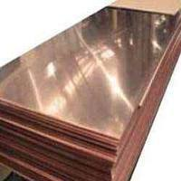 Copper Alloy Sheets from RAGHURAM METAL INDUSTRIES